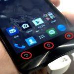 Cara Cepat Mengatasi Tombol Home Yang Rusak Di Hp Android