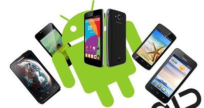 Daftar Hp Android 4g Di Bawah 1 Juta Lintas Ponsel Lintas Ponsel