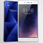 Daftar Harga Smartphone Oppo 2017 Semua Tipe
