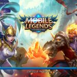 Cheat Game Mobile Legends Unlimited Diamond 100% Work