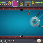 Cara Cheat Game 8 Ball Pool Di PC