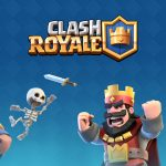 3 Cara Cheat Game Clash Royale di Android