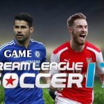Cara Cheat Game Dream League Soccer 2017 di Android