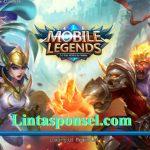 7 Trik Jitu Bermain Mobile Legends Agar Selalu Menang