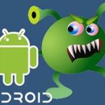 Cara Jitu Menghapus Virus di Hp Android Secara Permanen