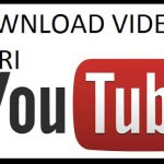 2 Cara Download Video Youtube di Android Dengan Mudah