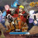 5 Game Naruto Android Terbaru Yang Perlu Kamu coba