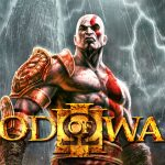 Download Game God Of War Pc Full Version