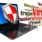 5 Aplikasi Antivirus Terbaik Untuk PC/Laptop