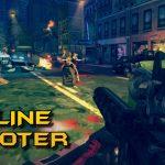 8 Game FPS Android Offline Terbaik dengan Grafis 3D