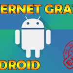 2 Cara Internet Gratis Sepuasnya di Android