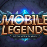 Game Mobile Legends Mod Apk 99999 Diamonds Terbaru