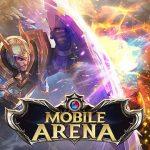 2 Tips Cara Mendapat Skin Hero Gratis Mobile Arena dengan Mudah