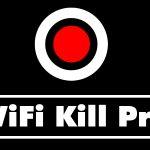 Cara Menggunakan WifiKill Pro Apk di HP Android