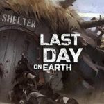Game Last Day On Earth MOD APK Unlimited Money V1.5.4