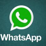 Download WhatsApp Apk Untuk Hp Nokia C3 Versi Terbaru