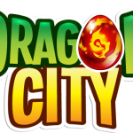 Cara Cheat Dragon City di HP Android Tanpa Root