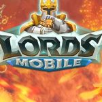 "Cara Cheat Game Lords Mobile Free Gems di Android ""NO ROOT"""