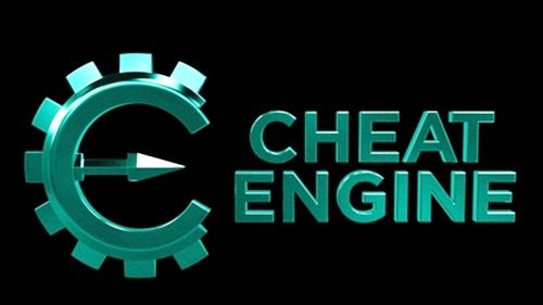 Cara Menggunakan Cheat Engine Di Android Dengan Mudah Lintas