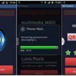 5 Aplikasi Pembobol Password Wifi Terbaik di Android