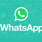 Cara Membuat Link Chat WhatsApp di Instagram