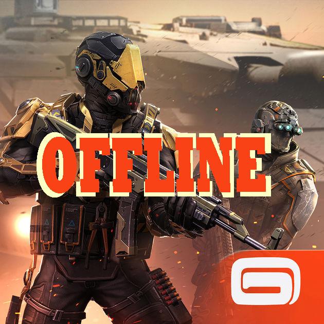 Trik Cara Merubah Game Online Menjadi Game Offline Android Lintasponsel Com
