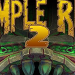 Cara Cheat Temple Run 2 Unlimited Coin [NO ROOT]