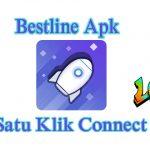 Cara Menggunakan Bestline Apk Dengan Mudah Kali Klik Connect