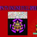 Download KPN TV Online Full Speed Versi Terbaru 2018