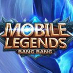 Cara Bermain Mobile Legends di Server India dengan VPN