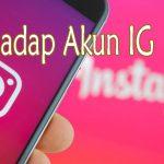 Trik Cara Sadap Instagram di Android dengan Mudah dan Tanpa Root