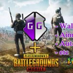 Cara Cheat PUBG Mobile dengan Game Guardian 100% Work