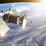 Cara Mudah Melacak Nomor HP Dengan Satelit Terbukti Work!!