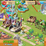 Download Dragon Mania Mod Apk Unlimited Diamond Versi Final