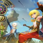 Download Dragon Nest Mod Apk Unlimited Coins Versi Terbaru