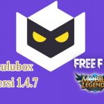Download Lulubox Mod Apk Versi 1.4.7 ML dan FF Terbaru