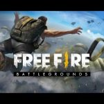 Download Lulubox Free Fire Skin Senjata Versi Terbaru 2019
