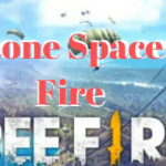 Rone Space Fire Cheat Diamond Free Fire 100% Work