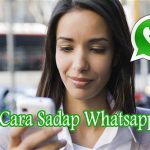 Cara Menyadap WA (WhatsApp) Dengan ClonApp Terbaru Tanpa Root