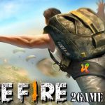 FreeFire 2Game Cool | Hack Diamond FF Terbaru dan Masih Aktif