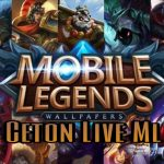 Ceton Live ML Generator Diamond Mobile Legends 100% Work