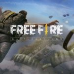 Cara Main Game Free Fire di Laptop Atau PC Tanpa Emulator