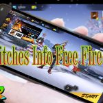 Glitches Info Free Fire Generator Diamond FF Online 2019