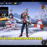 Download Script 8400 Diamond Free Fire Premium 7z Terbaru 2019