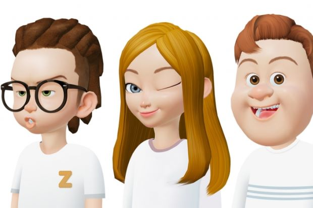 Download Zepeto Mod Apk 280 - iTechBlogs co