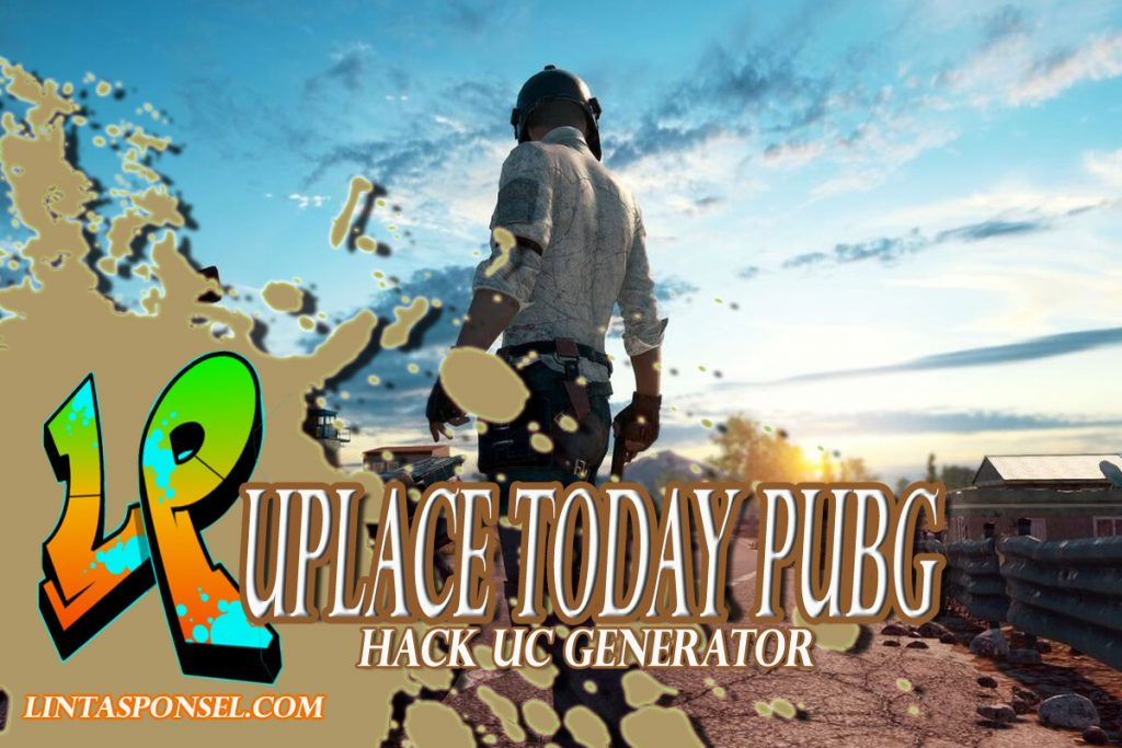 uplace today pubg