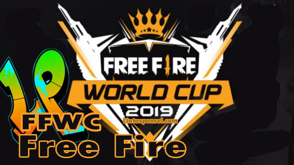 FFWC Throne Free Fire