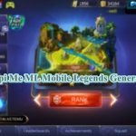 Vopi Me ML Mobile Legends Generator Hack Diamond Terbaru 2019