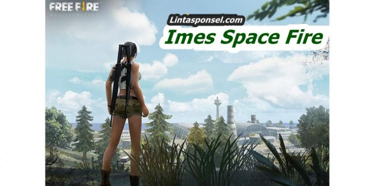 imes. space/fire