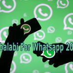 Download Labalabi For Whatsapp GB Apk Versi Terbaru 2019